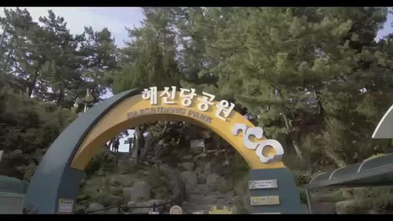 절대로_비교하지_말것!_삼척_남근조각공원_(해신당공원)Genital_museum_in_korea.mp4