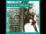 Skara Brae - Angela