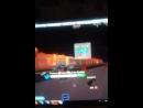Играем в Roblox Firs Fighting Simulator