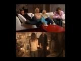 House Of Wax 2005 Behind Scenes Part.1