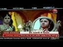 SBB - Rajat Tokas Paridhi Sharma as Jodha Akbar - 2nd June 2013