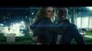 Опасный пассажир — Русский трейлер Alex TV