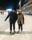 Тимур Жанбырбаев фото #16