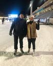 Тимур Жанбырбаев фото #15