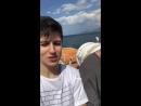 Мы во Владивостоке так на работу ездим