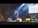 11.08.2018 - День Города в Нижнем Тагиле (2018 год) - концерт Влада Соколовского (2)