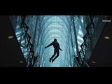 Ice MC - Easy ( L)Vladimir(P Remix) Video Edit