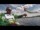 Рыбалка с Владимиром Владимировичем - 28 июня 2017