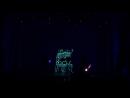 Как роботы Синяя птица 24 04 18