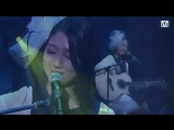 Park Shin Hye - Falling In Love With A Friend