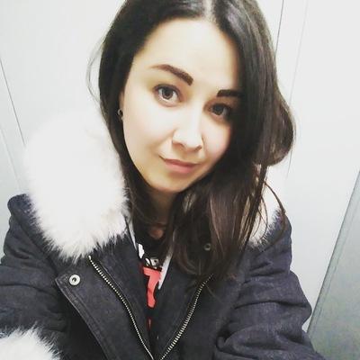 Аделина Вольдейт