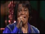 James Brown - Funk on ah roll 1998