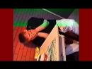 18 Erotic Грехи part 2 Камчатка Июль 2004