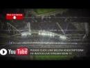 (LIVE NOW) Valencia vs Juventus | UEFA Champions League [HD Live STREAM]
