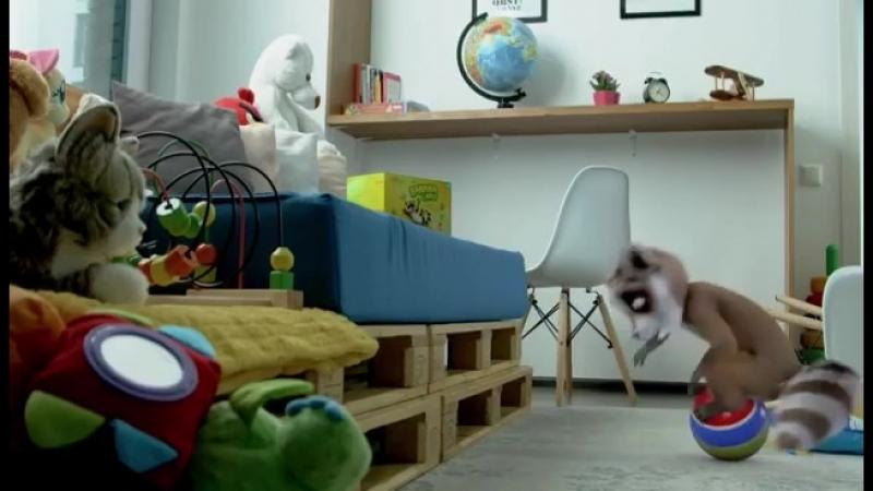 Уже совсем мало времени осталось😉😉😉 . Ииии компания NL выпустит то, что всем мы так долго ждали🔥🔥🔥 детский енерджи диет 🔥🔥🔥 .