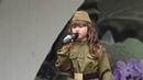 Мария Николаева - Мальчишки кадеты