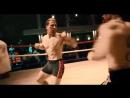 TОП 5 кращих бойових сцен з фільмів (№2)