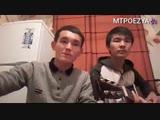 Мейіржан Тұрғанов-Ұмытпадым !| Сөзі : Гүлдана Сермахан