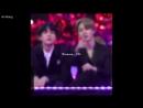 ЧТО СКРЫВАЕТ (ОТ-ДЛЯ) A.R.M.Y КИМ СОКДЖИН - JIN BTS - K-POP ARI RANG.mp4