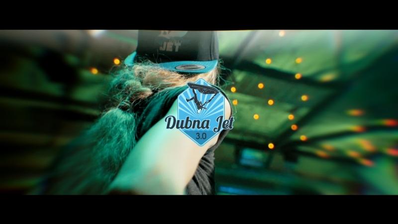 Limonad Loft Bar   Dubna Jet 3.0   SERGEY SANCHEZ