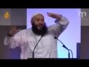Затрясся Аллаха Трон - Саад ибн Муаз (р.а.)