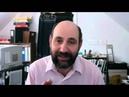 Domain Specific Languages with Martin Fowler