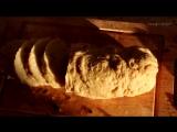 Как приготовить сейтан из пшеничной муки