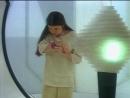 Девочка из завтра / The Girl from Tomorrow / 1 сезон. 01 серия Future Shock