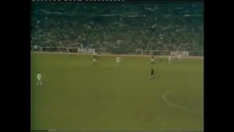 Ajax milan 1968-69