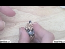 BeadsFriends-Beaded-earrings-tutorial-Peyote-stitch-earrings-360p
