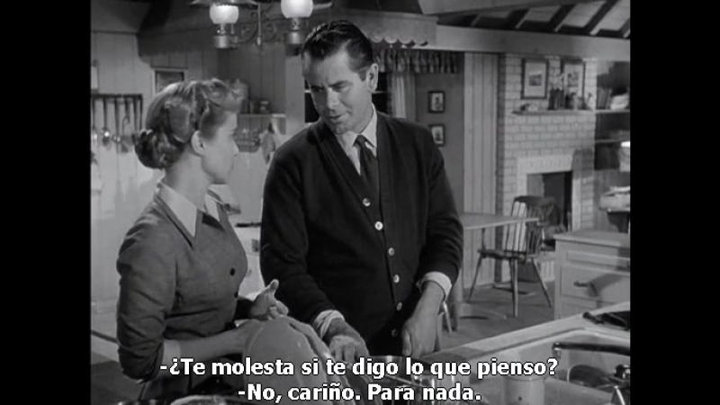 The Big Heat_Los sobornados_Fritz Lang_1953_VOSE.