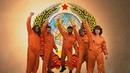 The Gagarins - Gulag Holidays surf THEGAGARINS