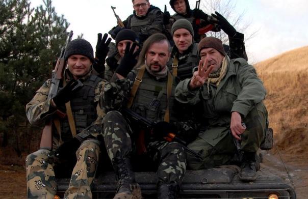 Агиткой на агитку: чем украинское кино может ответить на фильм «Крым»