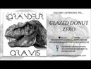 Delusions of Grandeur Gravis EP Stream