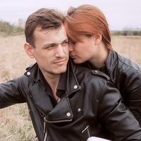 Софья Шохина фото