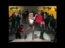 Heather Parisi – Maniac (Flashdance), Italia (1984)