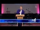 15 07 2018 Яворський Володимир Будь учнем Христа