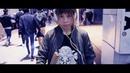 Senshi Digital Overload feat Tsugaru Terry