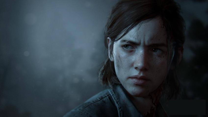 СМИ: The Last of Us: Part II ожидается осенью 2019 года, а G