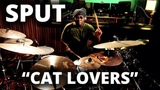 Meinl Cymbals - Robert 'Sput' Searight -
