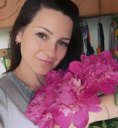 Антонина Дидык