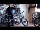 Uberbike топовый ашанище за сотку