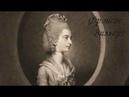 Фаворитки английских королей Фрэнсис Вильерс 25 февраля 1753 - 23 июля 1821