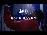REI Presents Safe Haven