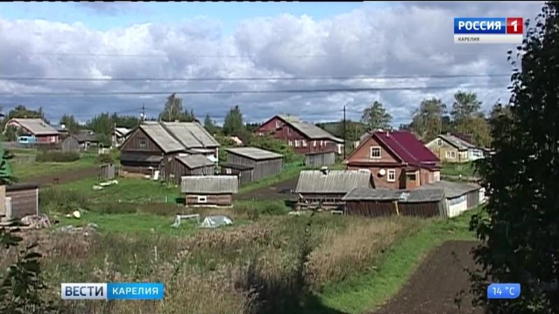 Депутаты доработали закон о предоставлении земли молодым специалистам на селе