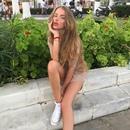 Александра Данилова фото #33