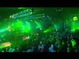 Flyleaf Fully Alive (Live)