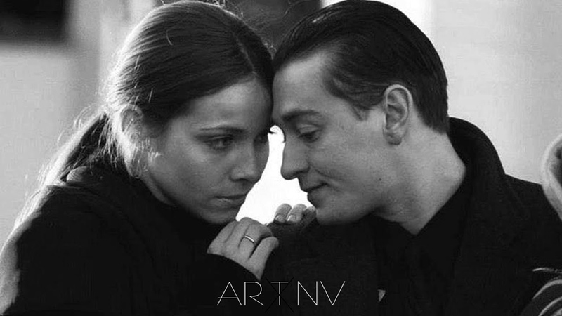 Mariam Elieshvili Monatreba მარიამ ელიეშვილი მონატრება ARTNV Remix