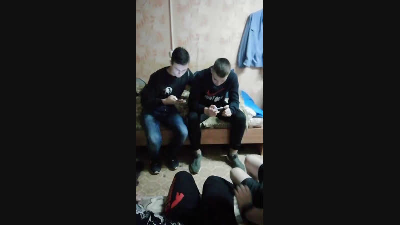 Yurik Volkov Live