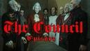 The Council 18 Собрание Прохождение на русском Игра 2018 Эпизод 5 Episode 5 Checkmate